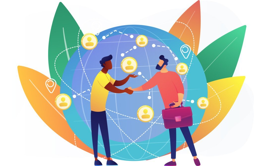 Opstart lancia Crowdarena, la bacheca per annunci di acquisto/vendita quote di startup