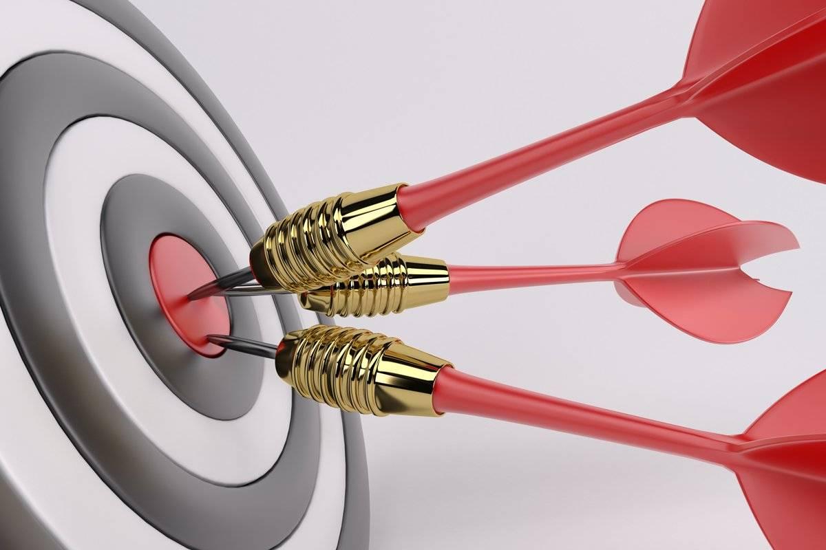 Bullseye Framework: generare traction per conquistare clienti