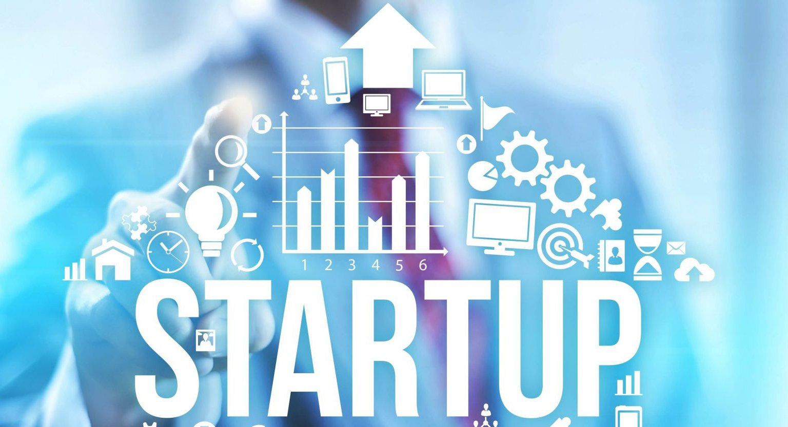 Quanto impattano le startup italiane sull'occupazione? Purtroppo ancora poco