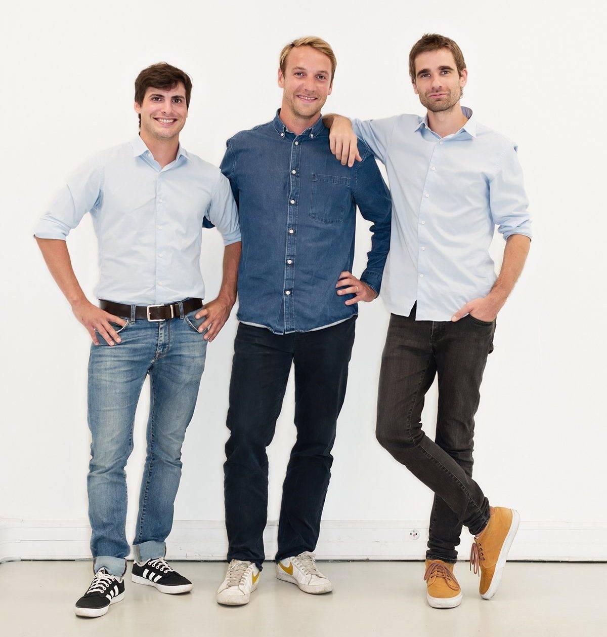 Back Market - Startup-News