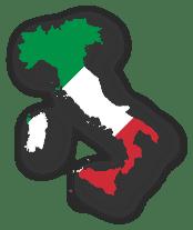 Italia decreto Rilancio