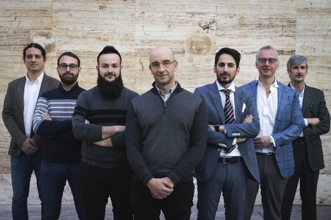 Zucchetti compra LybraTech ed LVenture segna 4x