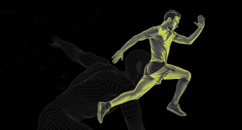 Floky, la calza biomeccanica che sta rivoluzionando il mondo è in crowdfunding