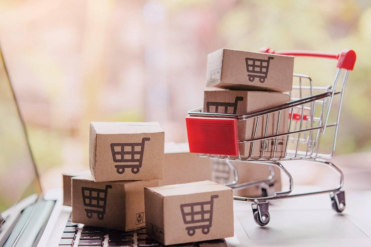eCommerce: se il pagamento è un percorso a ostacoli