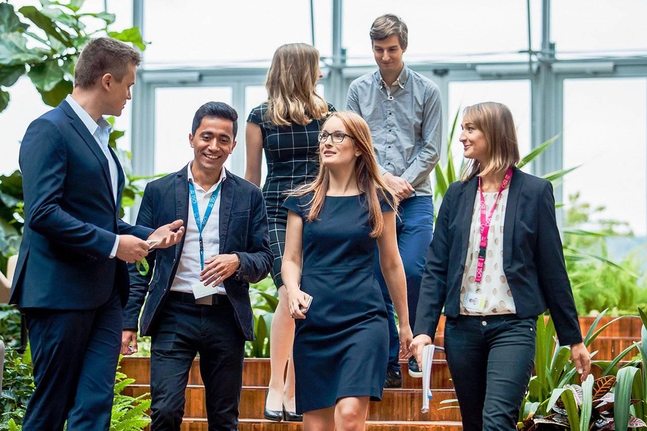 Con il Lean Startup Program, Nestlé e Peekaboo vogliono risollevare l'imprenditoria giovanile