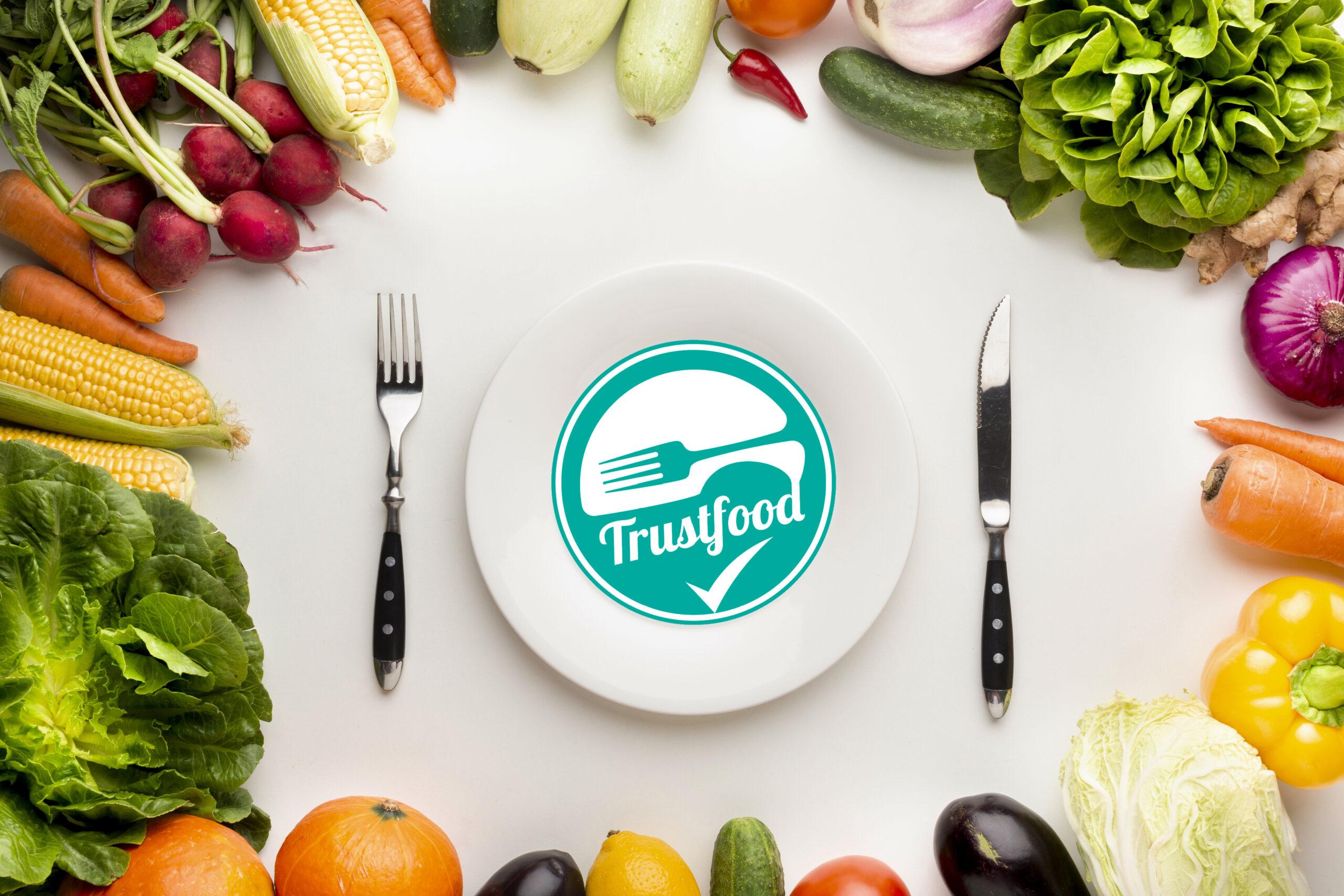 Piatti sicuri negli appartamenti in affitto breve: TrustFood e CleanBnB offrono ai viaggiatori un'esperienza all'insegna della massima tranquillità