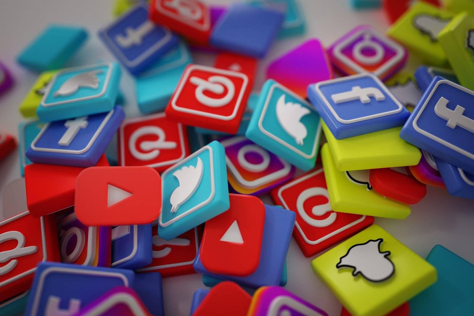 Social Media Marketing, 11 cose che devi sapere per sfruttarlo al meglio