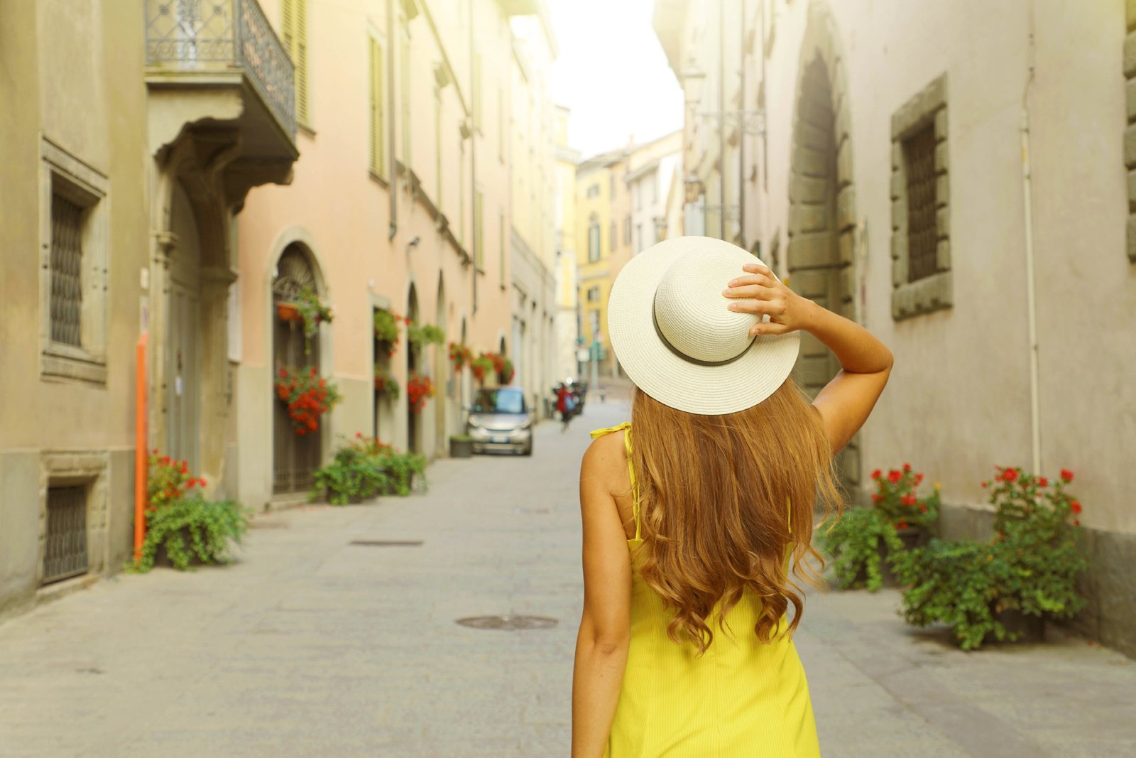 Turismo in appartamento: come è andata l'estate 2020? Ne parliamo con Francesco Zorgno di CleanBnB