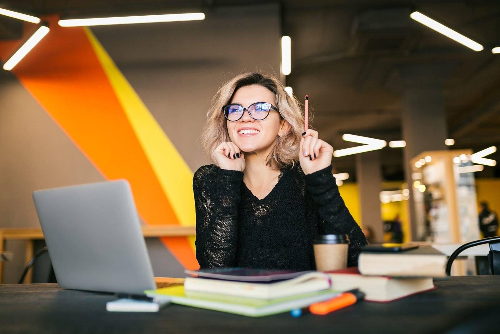 Deliveroo, lo smartworking in una smartcompany: dipendenti coinvolti e più produttivi