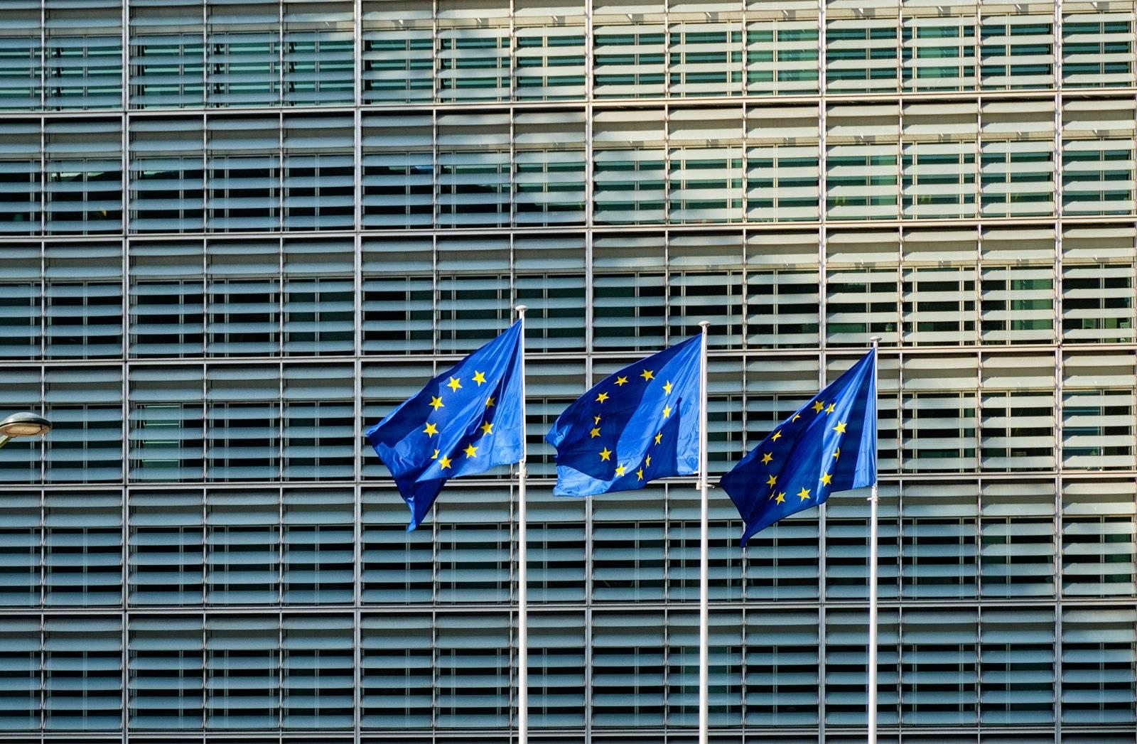 Equity Crowdfunding, il Parlamento Ue approva il Regolamento europeo
