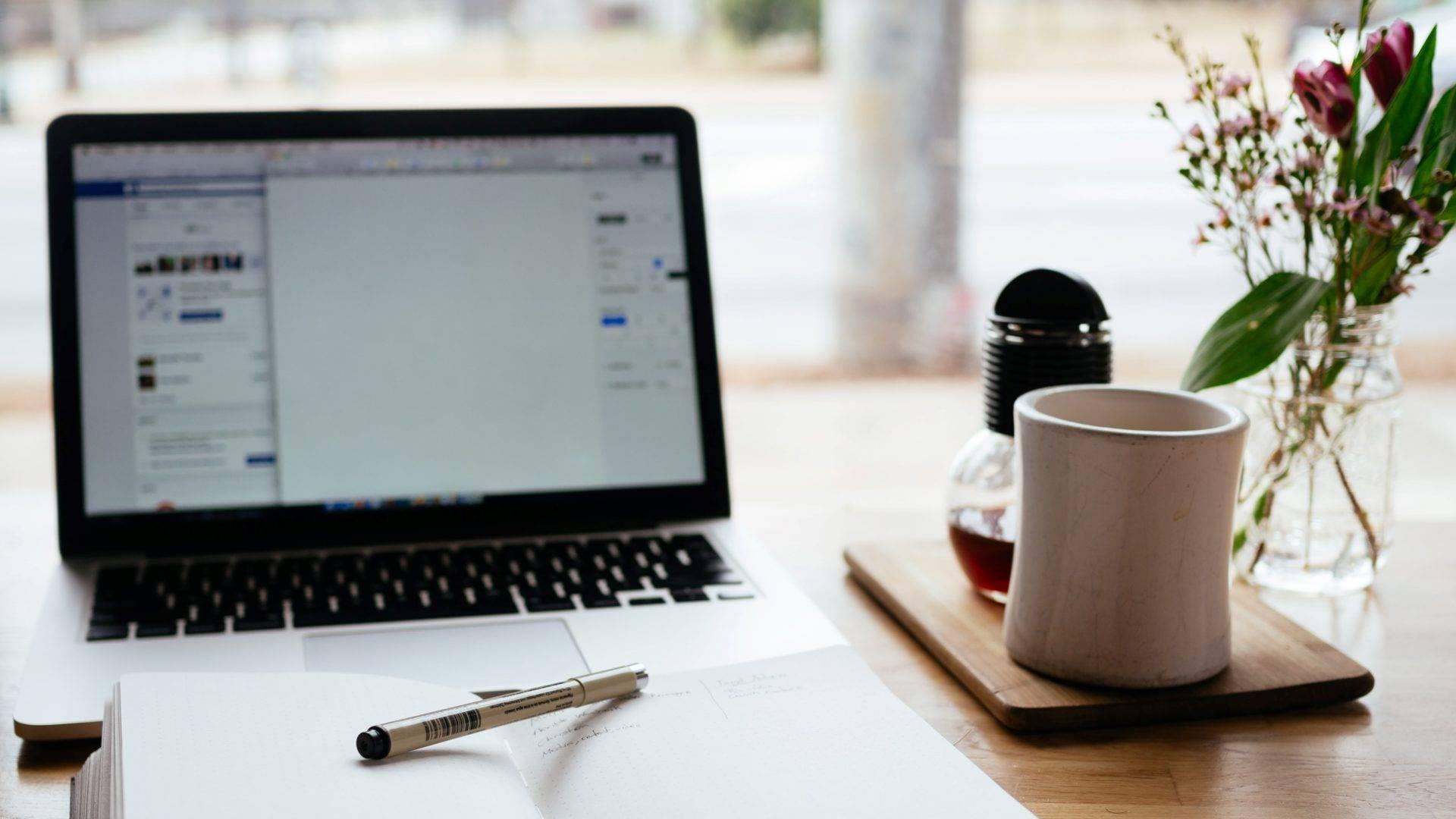 """Da necessità a opportunità: come il remote working può diventare davvero """"smart"""""""