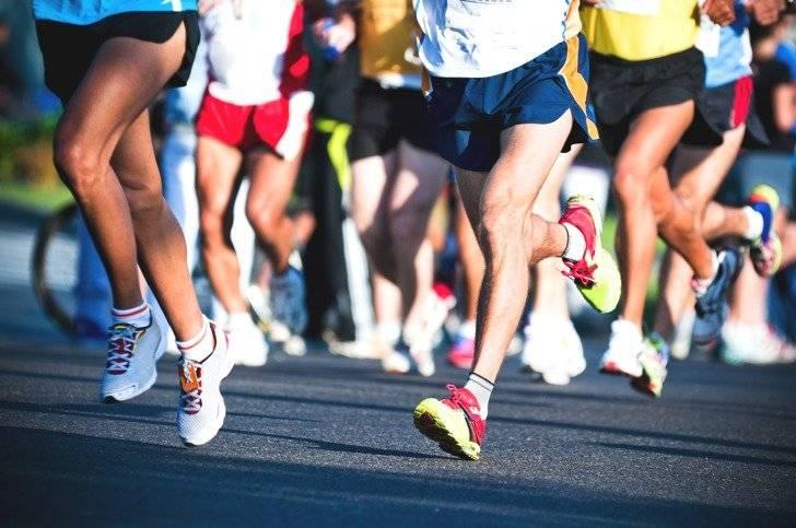 Un esercito di runner per le strade d'Italia: effetto lockdown?