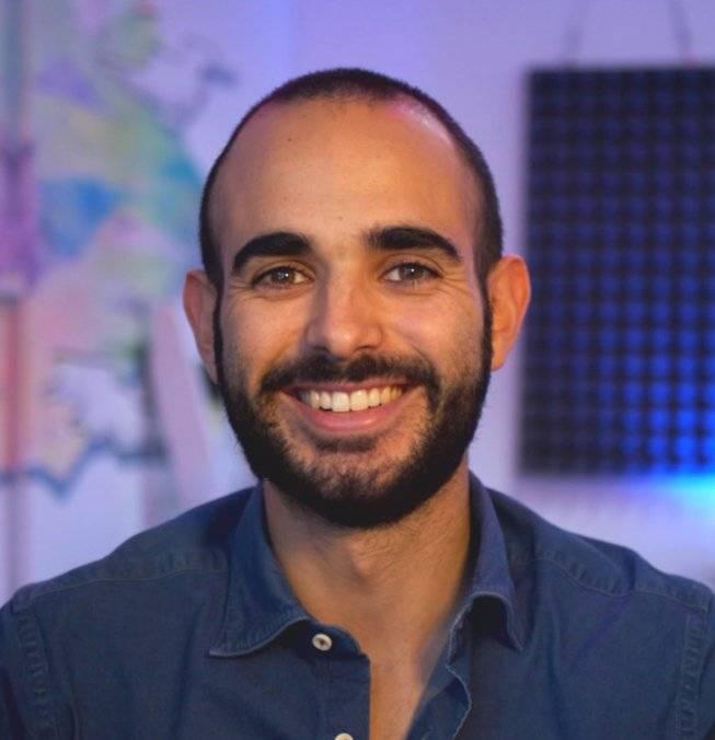 Filippo_Piras_shield startup-news copia