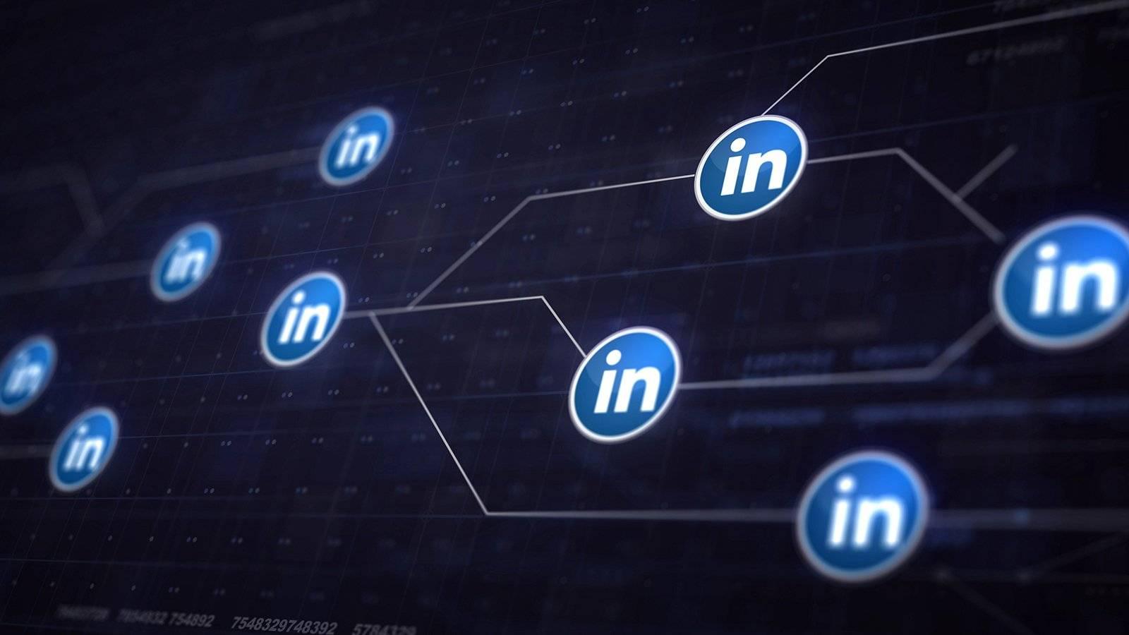 Shield: la app per l'employee advocacy su LinkedIn