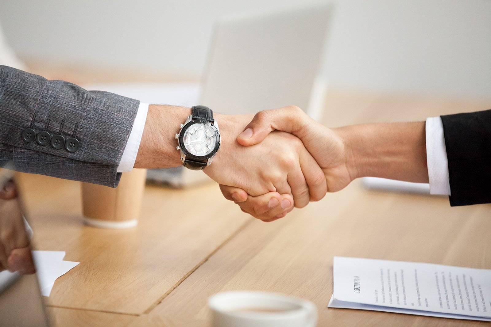 Digital Magics e Cdp Venture Capital Sgr investono insieme su 14 startup
