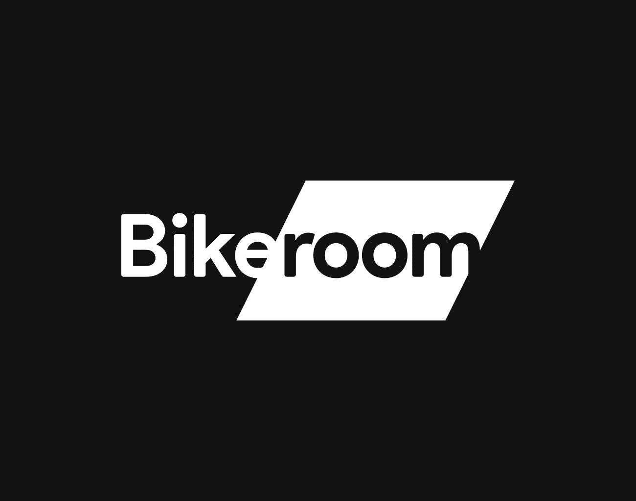 Bike-room.com chiude un aumento di capitale da 300mila euro
