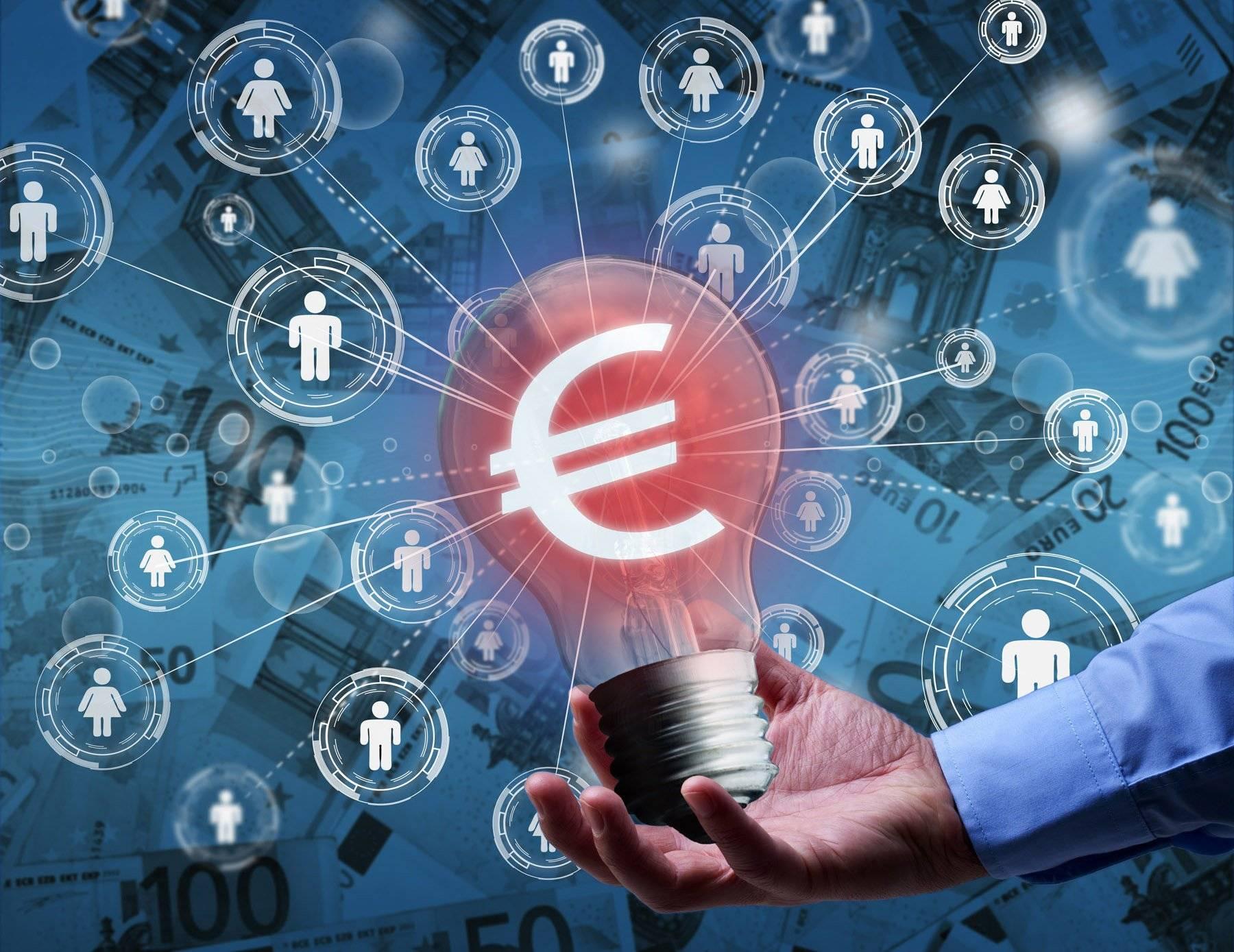 Crowdfunding Europeo, cosa cambia e quando parte?
