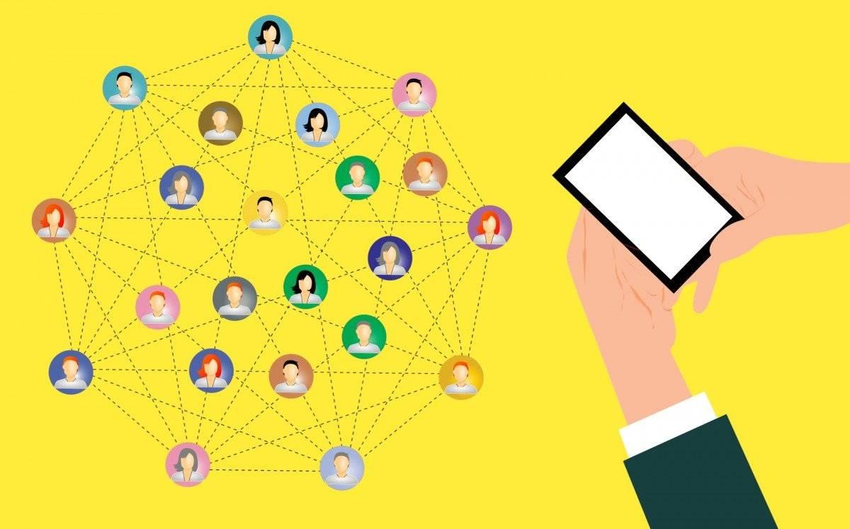 Vecchie leve e nuovi canali: come è cambiato il marketing nel mondo digitale