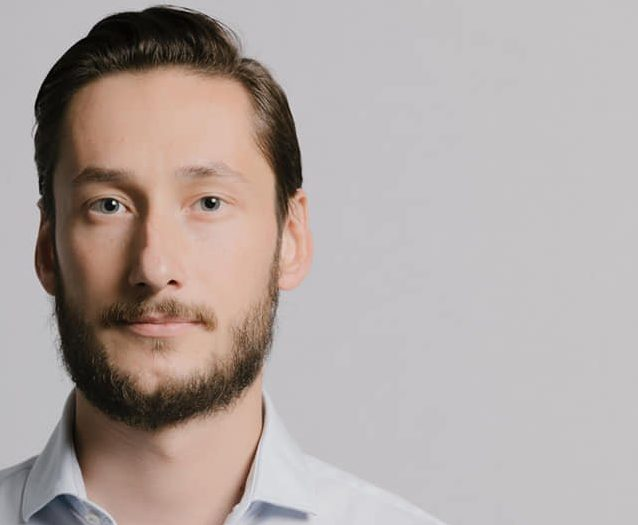 L'agilità delle startup: intervista a Matteo Sola