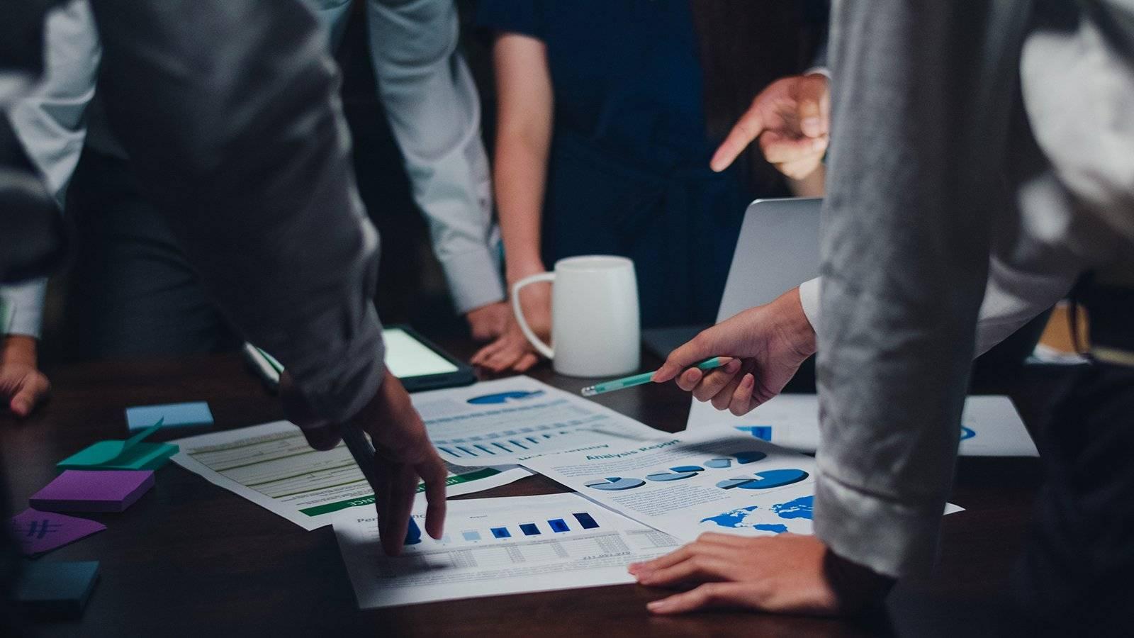 Recovery Plan. Per la ripartenza necessario puntare sulle startup. Luigi Capello (LVenture Group)