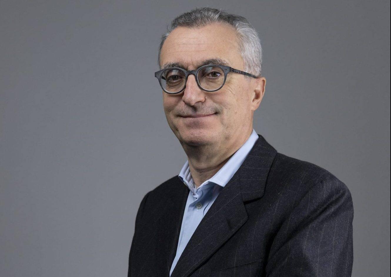 Luigi Capello (LVenture) Startup-News
