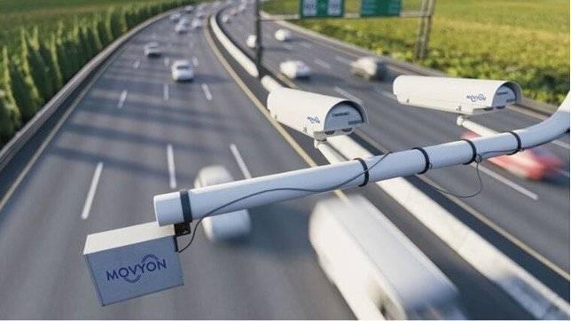 Il gruppo Aspi crea Movyon, polo per l'innovazione nel settore dei trasporti