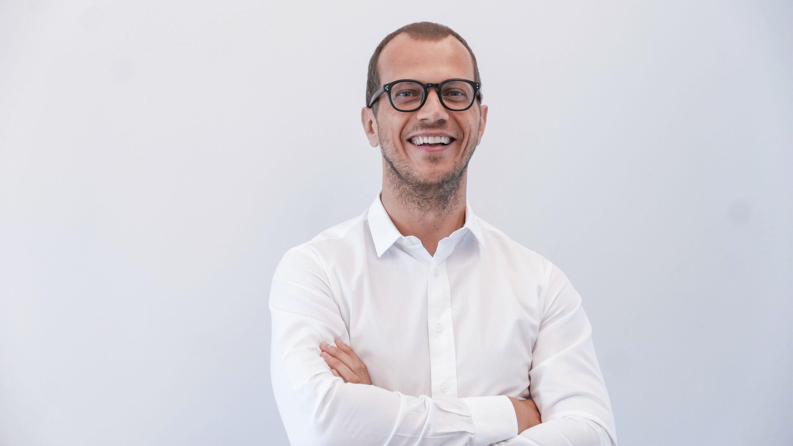 Changers, la community per allenare le soft skill: intervista ad Alessandro Rimassa