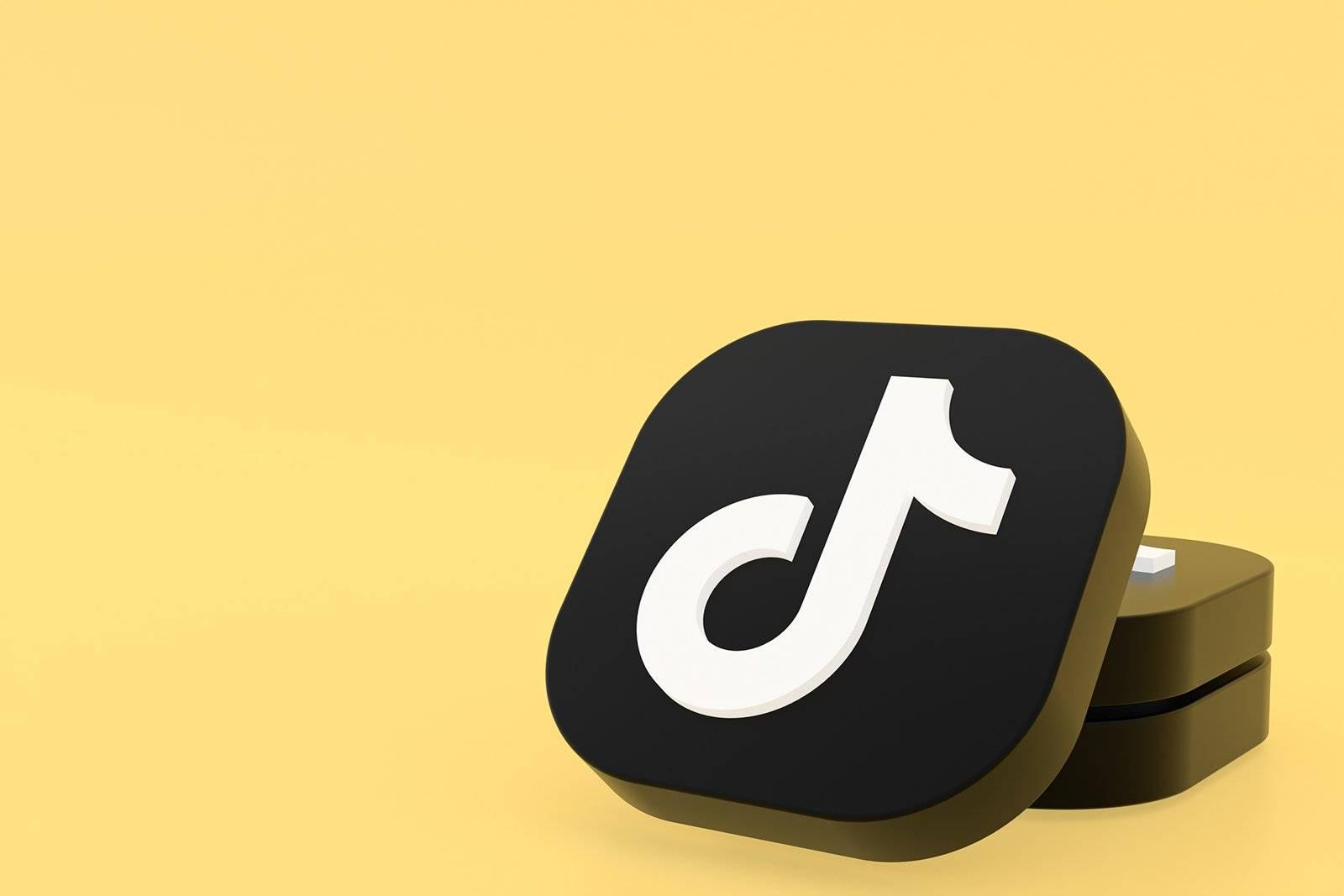 TikTok è utile per le aziende? Intervista ad Alessio Atria
