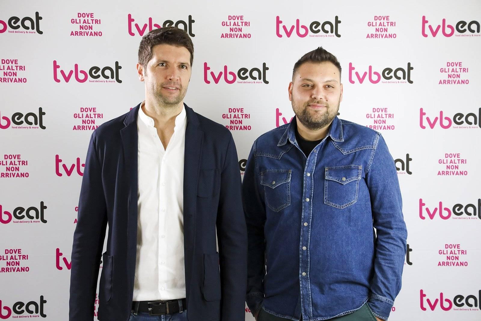 Va in crowdfunding TvbEat, la startup che salva i ristoranti di provincia e crea posti di lavoro