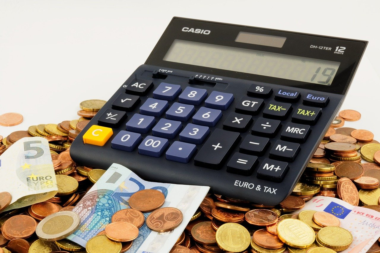 Contributi Fondo Perduto Decreto Sostegno: a chi spetta e come farne richiesta