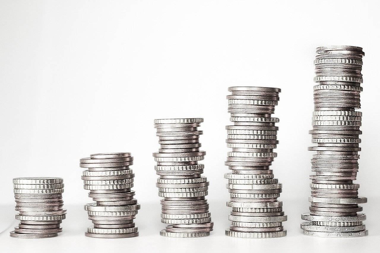 Contributi de minimis: cosa sono e come funzionano