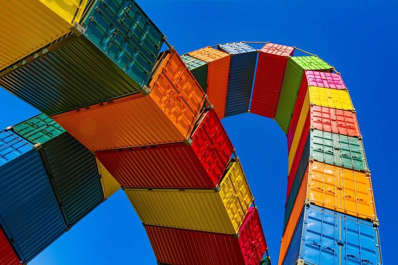 Internazionalizzazione, le imprese italiane sempre più orientate all'estero