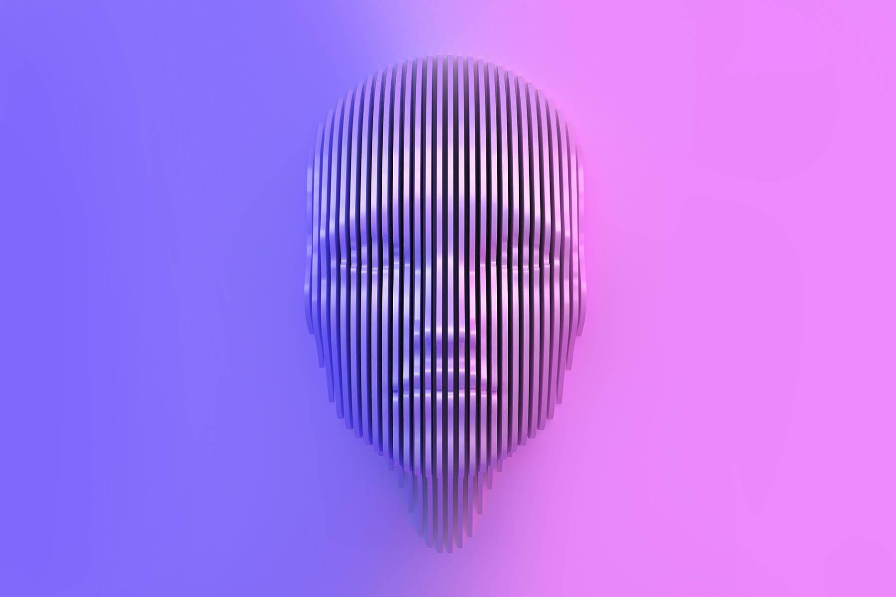 Flawless, l'AI che rivoluzionerà il doppiaggio