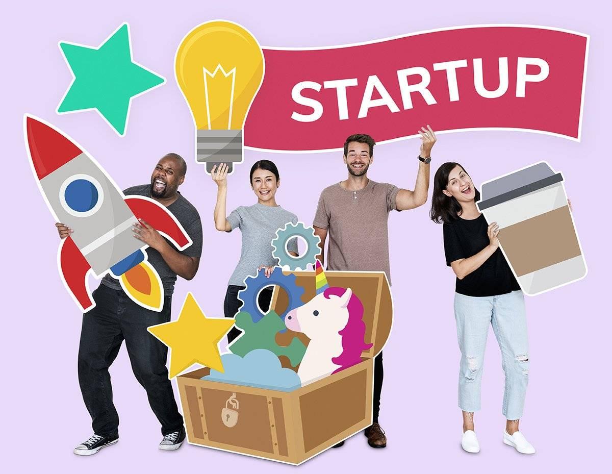 Startup unicorno: ora l'Europa ne ha 70
