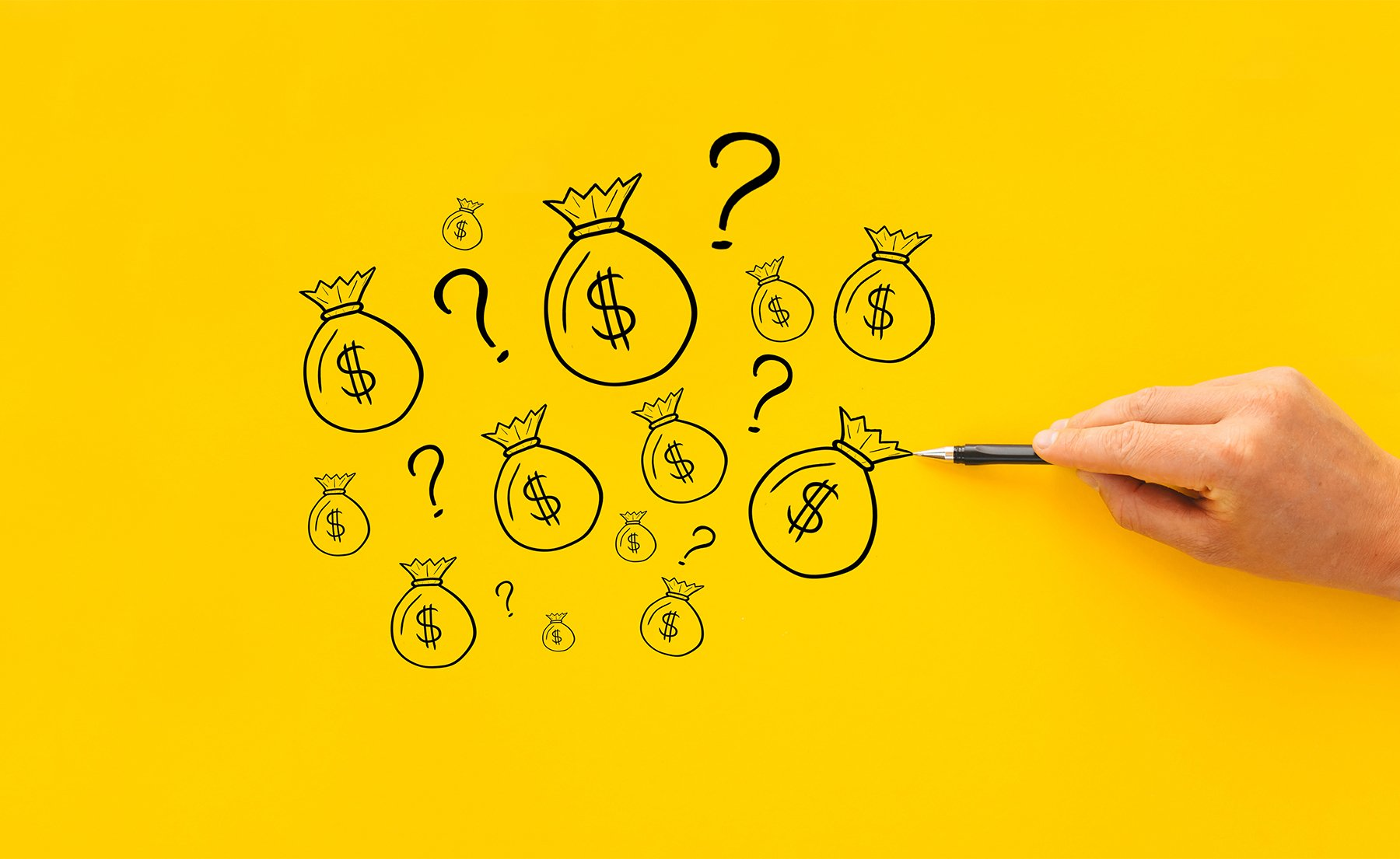 Come capire se la tua startup è pronta per il crowdfunding