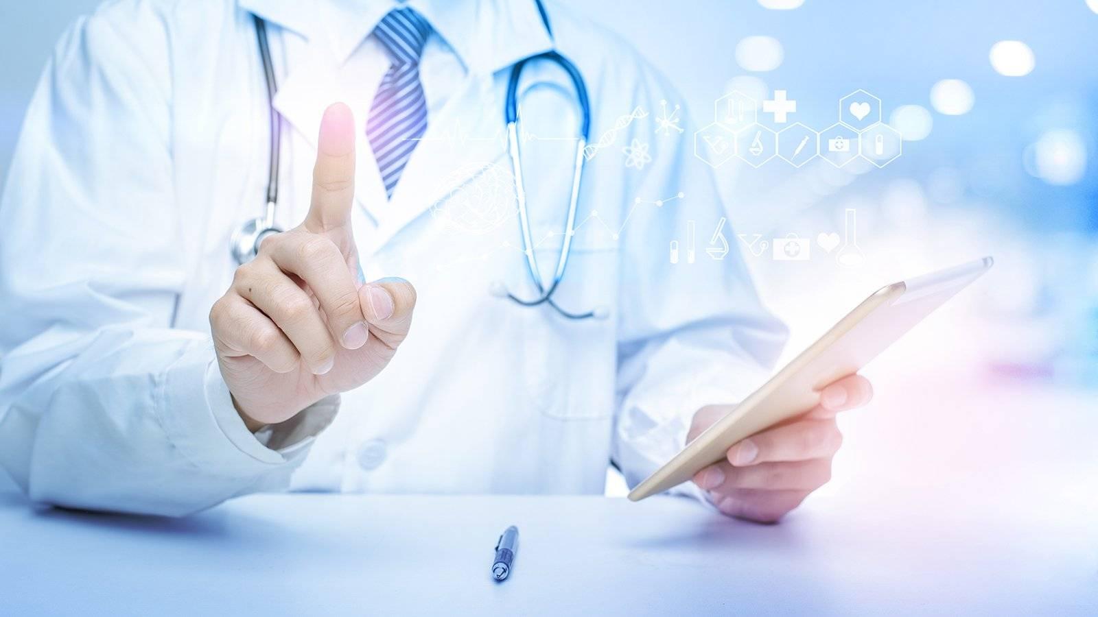 Salute e innovazione: ecco Net-Medicare, il portale italiano di telemedicina multi-tenant