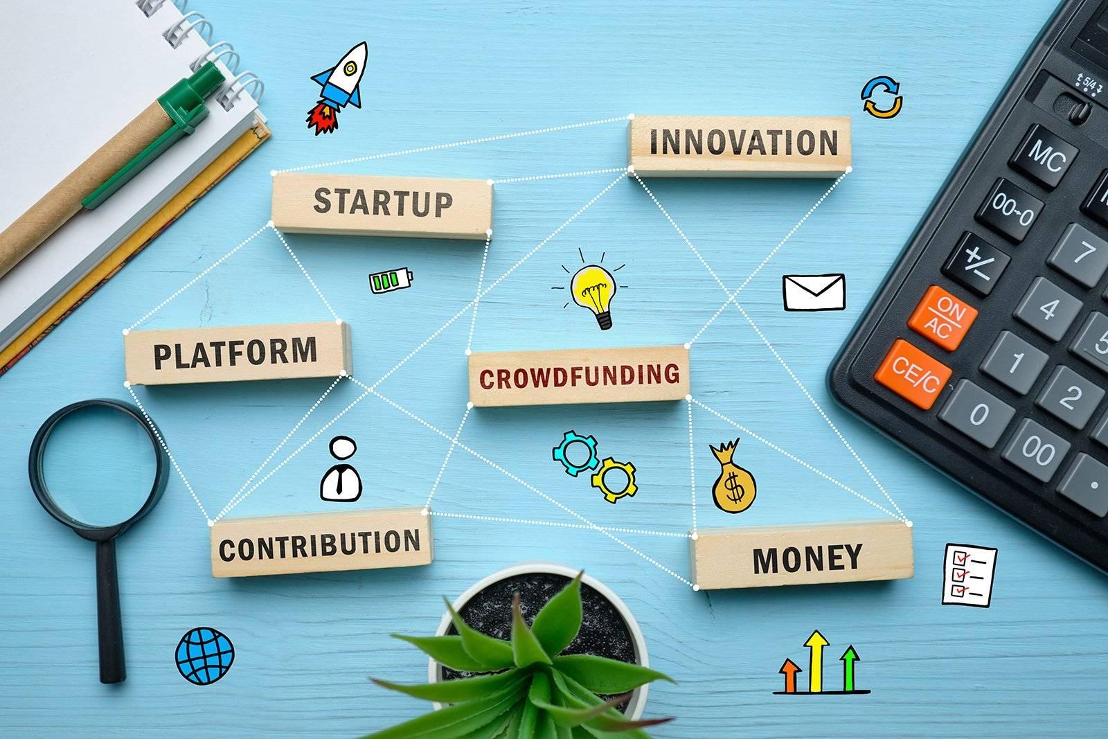 Equity crowdfunding Italia 2020: come è andato il mercato