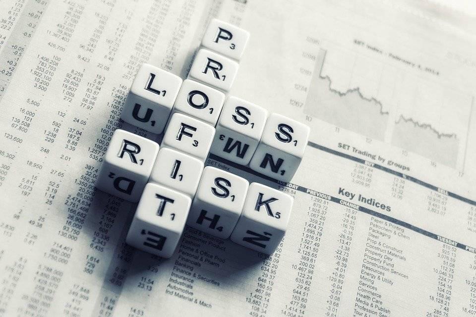 Crowdfunding immobiliare, quanto rendono gli investimenti?