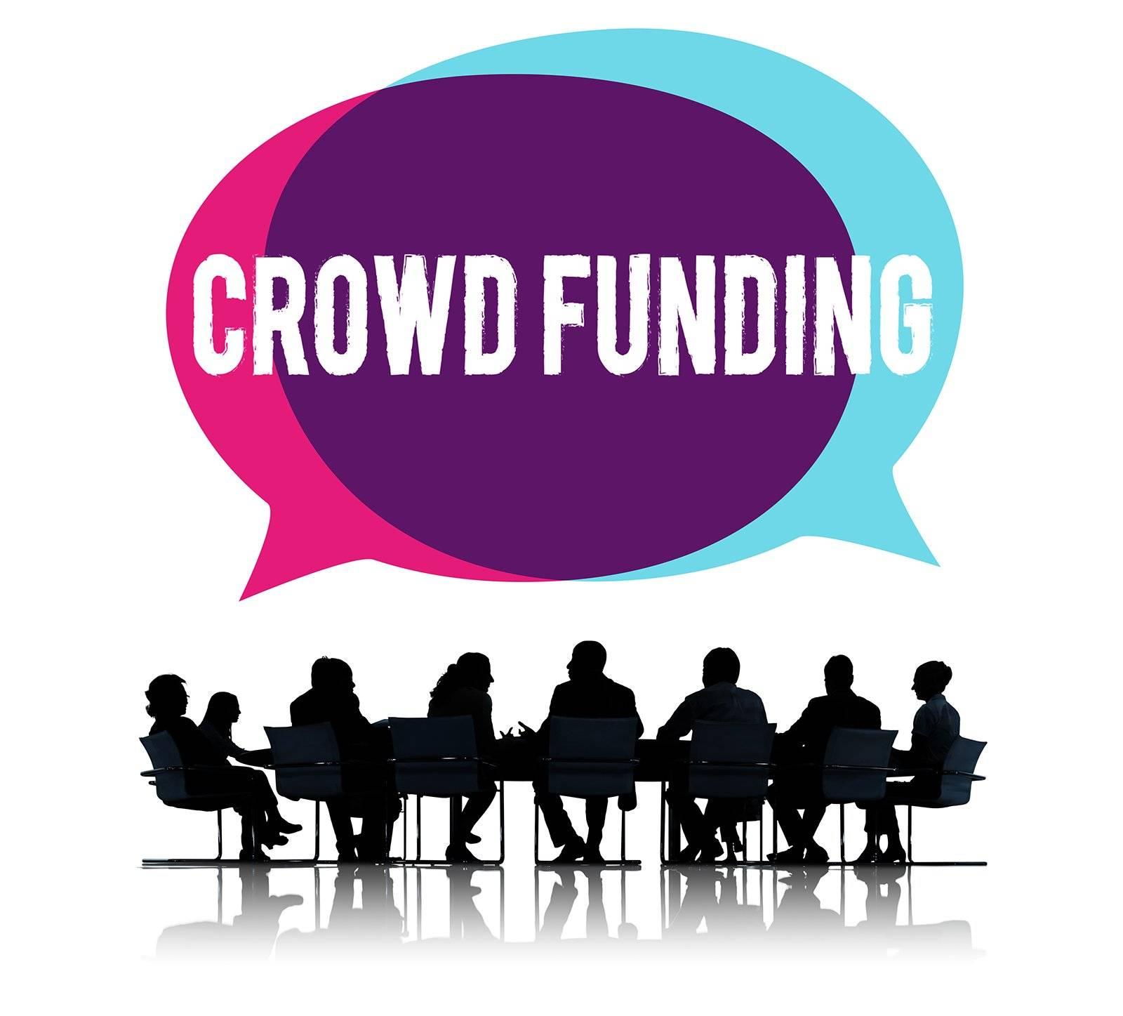 Crowdfunding: il mercato è cresciuto del 172% negli ultimi 12 mesi