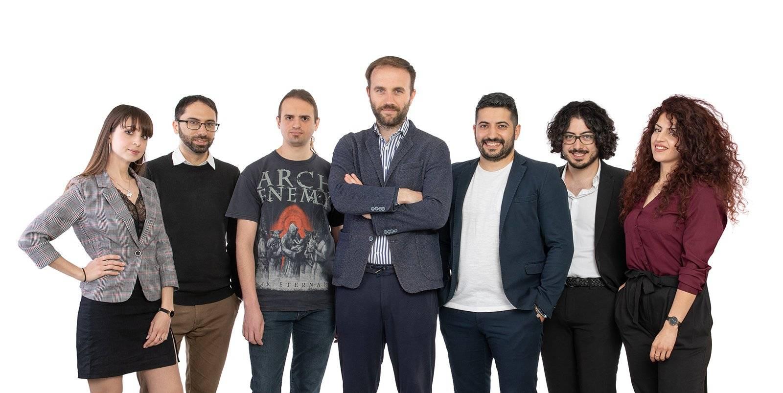 DoctorApp, la startup che innova gli studi medici scalda i motori per il crowdfunding