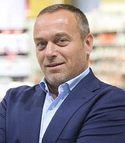 Enrico Capoferri_fondatore di erbert