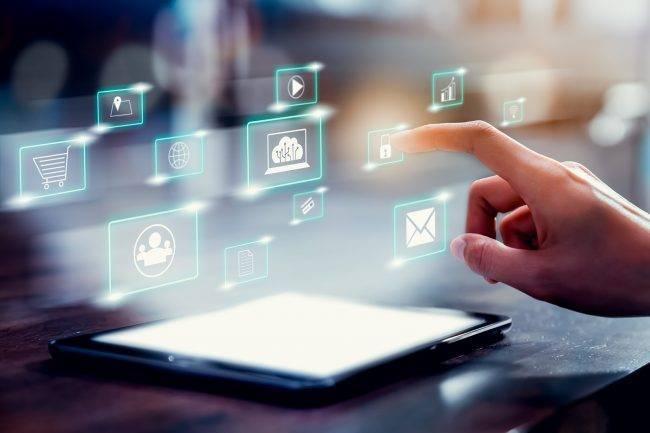 Startup-news digitalizzazione