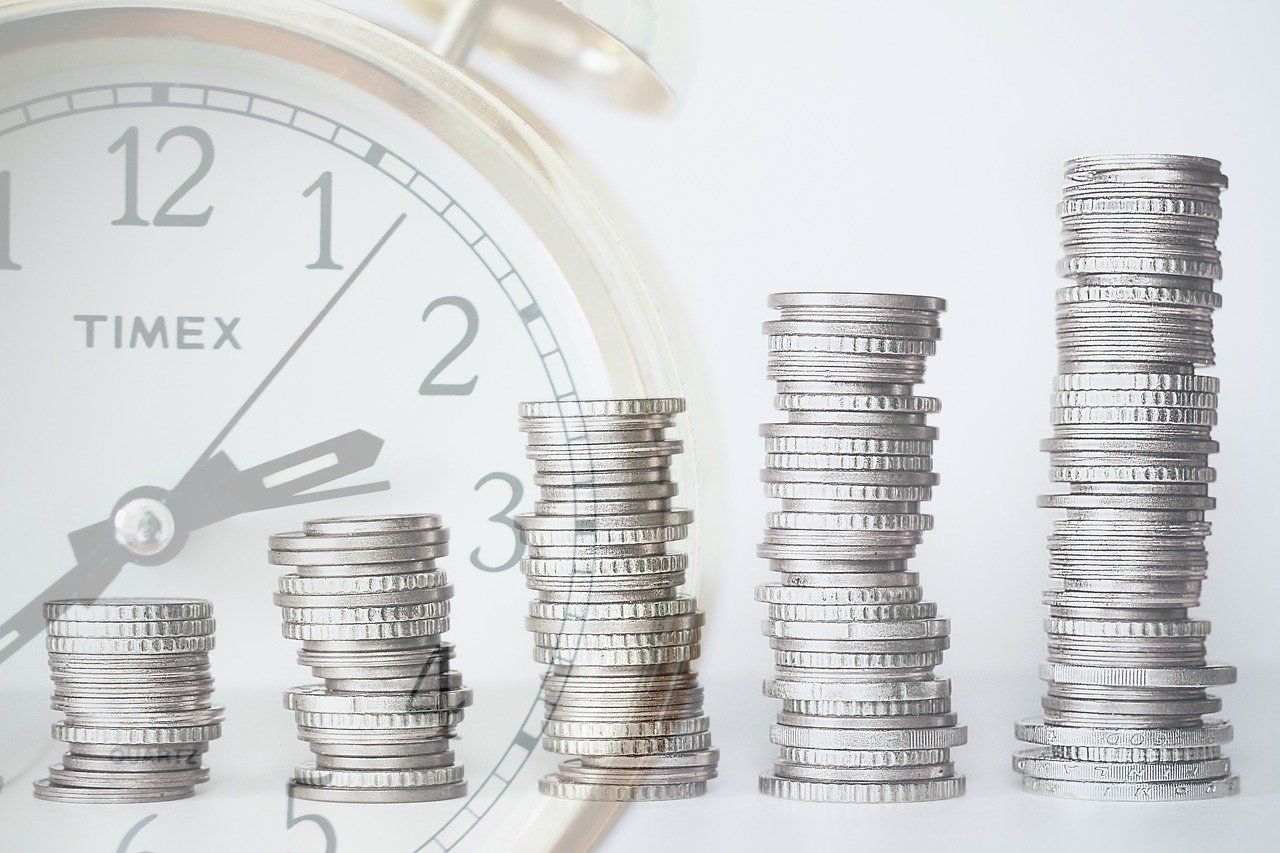 Calcolo ROI (Return on Investment): formula, significato e a cosa serve