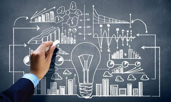 Lista Incubatori certificati di startup per città [Aggiornata a Settembre 2021]