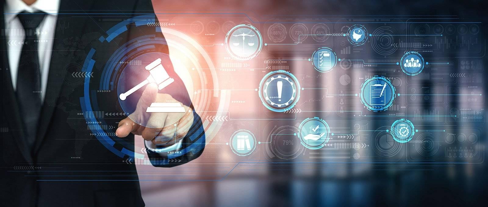 Diritto e-commerce, LegalBlink genera (automaticamente) i documenti legali per i siti internet