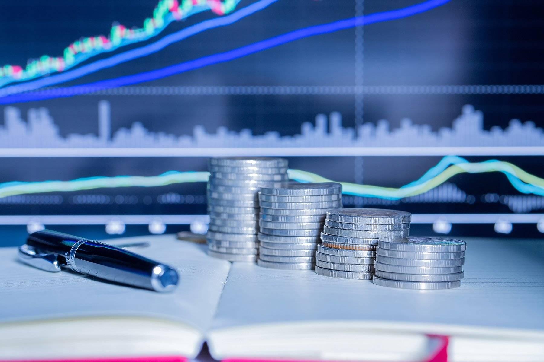Analisi di bilancio con gli indici di solidità