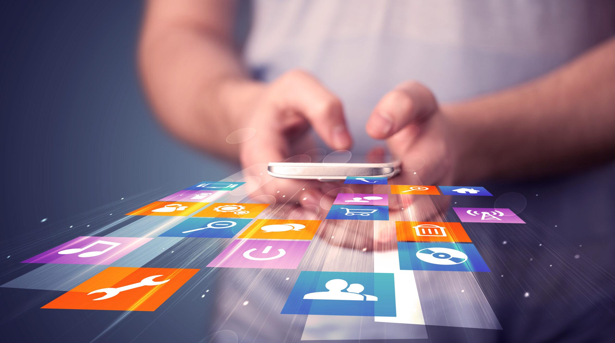 Bablyo: il primo social (italiano) dove il prodotto non sei tu