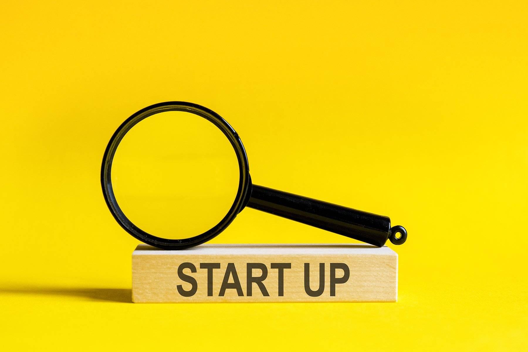 Startup, come farsi conoscere? 10 metodi infallibili per il tuo business