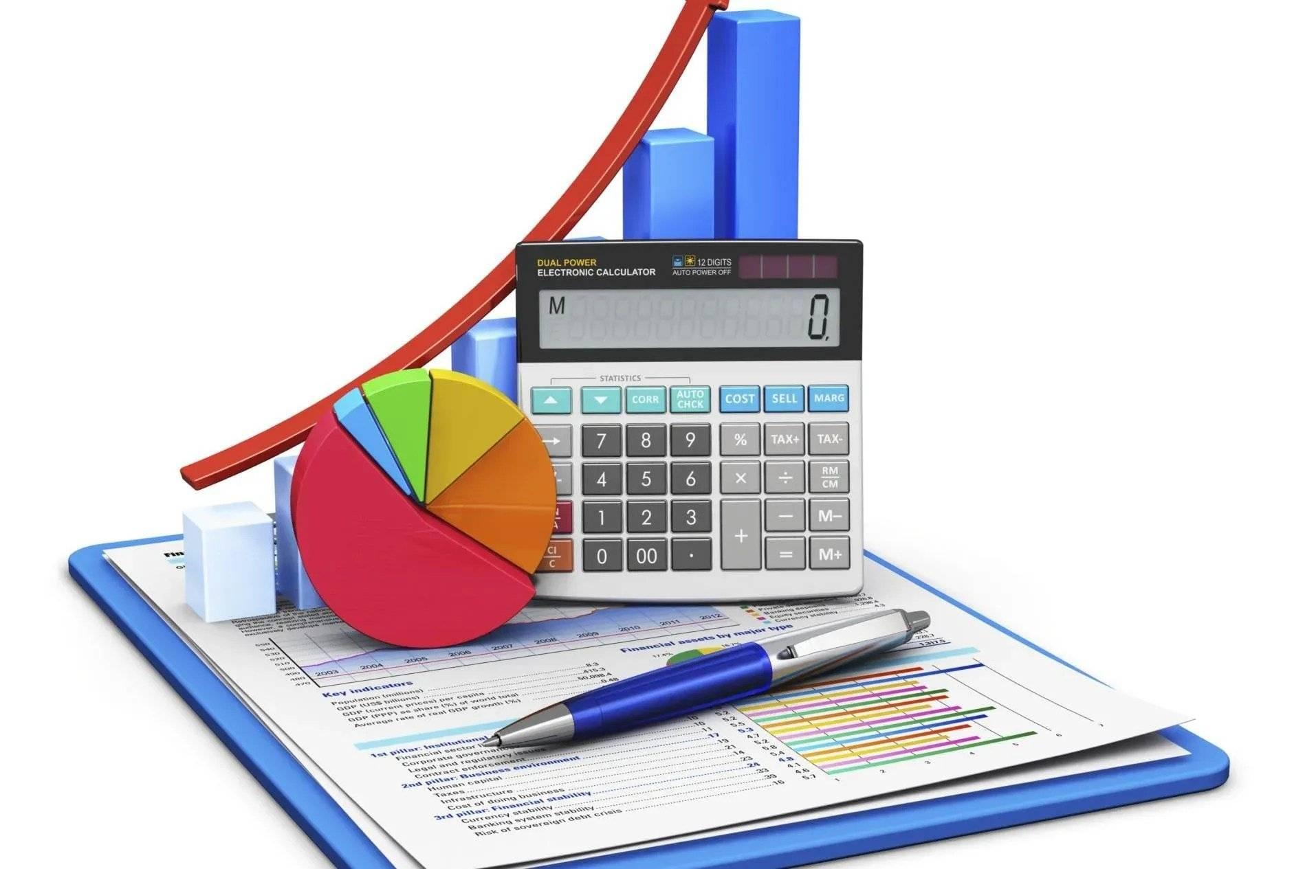 Analisi di bilancio con gli indici di liquidità