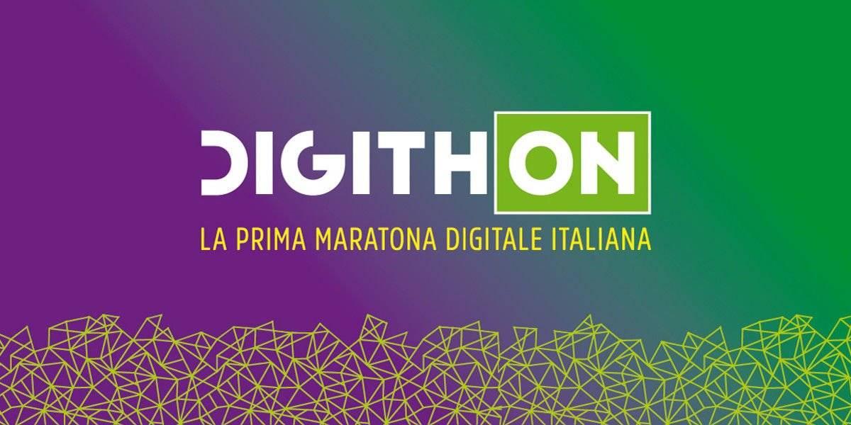 DigithON per startup: cos'è, come partecipare, cosa si vince
